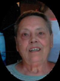 Gayle Diane