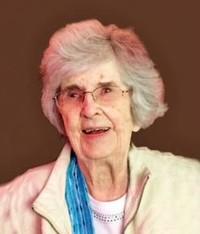 Johnston Mary L  September 5th 2018 avis de deces  NecroCanada