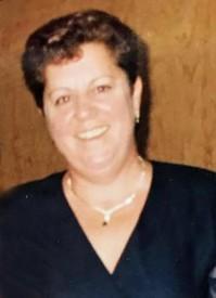Judy Marie Moore  2018 avis de deces  NecroCanada