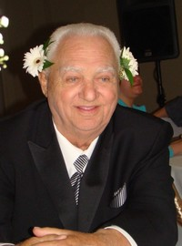 Malvin Mal Good  July 28 1944  September 4 2018 (age 74) avis de deces  NecroCanada