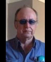 Marcel Beaudin  2018 avis de deces  NecroCanada