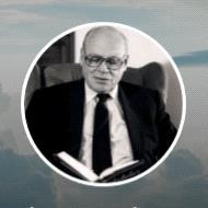 Ronald 'Don' Donovan  2018 avis de deces  NecroCanada