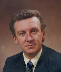 Thomas John Perry  November 27 1951  September 4 2018 (age 66) avis de deces  NecroCanada