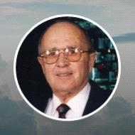 Walter Paul Wille  2018 avis de deces  NecroCanada