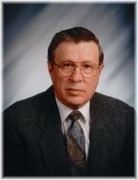 Dr W Dana Wasson  19342018 avis de deces  NecroCanada