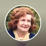 Sandra Rose Babish  2018 avis de deces  NecroCanada