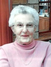 Frances Elizabeth