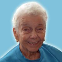 Rejeanne Morin  2018 avis de deces  NecroCanada