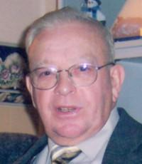 Elmer Flowers  05 mars 1929 – 05 septembre 2018