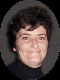Florence Leona