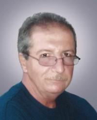 Jacques Dumas  1958  2018 avis de deces  NecroCanada
