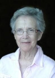Rita Brideau  19342018 avis de deces  NecroCanada