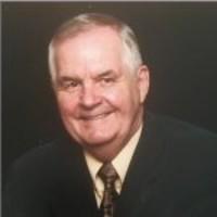 Claude Lessard 1947-2018  2018 avis de deces  NecroCanada