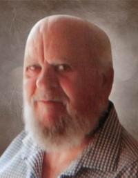 Jean-Paul Tremblay  2018 avis de deces  NecroCanada