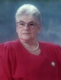 Lillian Isabelle