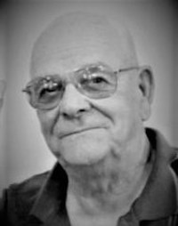 MOSS James Stanley  September 5 2018 avis de deces  NecroCanada