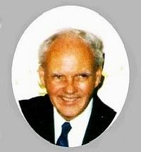 Rev Earle HR Hawley  2018 avis de deces  NecroCanada