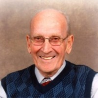MERCIER Maurice  1930  2018 avis de deces  NecroCanada
