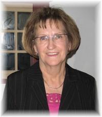 Eleanor McCormick  June 6 1940  September 11 2018 (age 78) avis de deces  NecroCanada