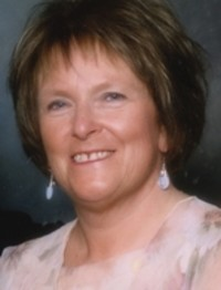 Glenda Elizabeth
