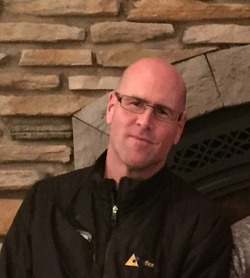 Kevin Clements  2018 avis de deces  NecroCanada