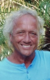 Cliche Claude1953-2018 avis de deces  NecroCanada