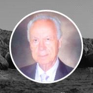 Eduardo Eddie Fazzolari  2018 avis de deces  NecroCanada
