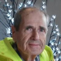 Roger Charette  2018 avis de deces  NecroCanada