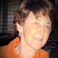 Sharron Patricia Compton nee Caines  June 6 1951  September 16 2018 avis de deces  NecroCanada
