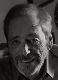 Garceau Jean-Pierre  19432018 avis de deces  NecroCanada