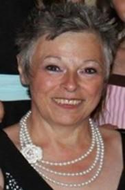 Lise Thiboutot Roy  1949  2018 (68 ans) avis de deces  NecroCanada