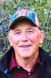 WILTON Gary Ralph  November 29 1941 – September 14 2018 avis de deces  NecroCanada