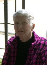 Wilma Stewart  January 23 1936  September 14 2018 (age 82) avis de deces  NecroCanada