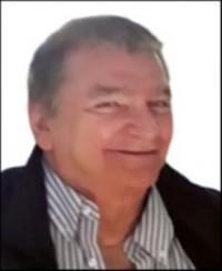 PLANTE Roger  1950  2018 avis de deces  NecroCanada