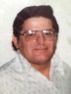 Arnold Richard McLean  2018 avis de deces  NecroCanada