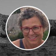 Elisabeth Mary Wagner  2018 avis de deces  NecroCanada