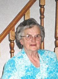 Elsie Semler  2018 avis de deces  NecroCanada