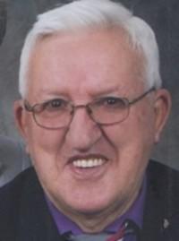 Francis Hughie