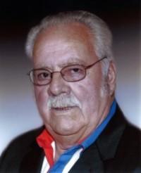 HOUDE Adelard  1925  2018 avis de deces  NecroCanada