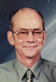 Raymond Gushulak  2018 avis de deces  NecroCanada