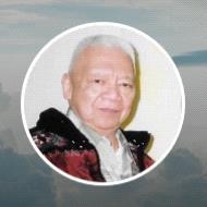 Domingo Maranon  2018 avis de deces  NecroCanada