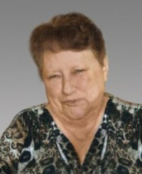 HUARD Helene  1944  2018 avis de deces  NecroCanada