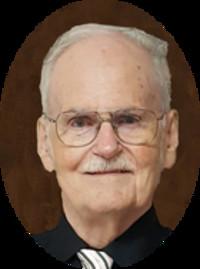 John Jack Andrew