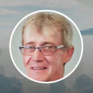 Lawrence Edward Harasym  2018 avis de deces  NecroCanada
