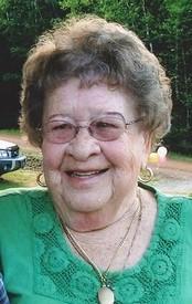 Marie Rita
