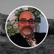 Mario Claude Poirier  2018 avis de deces  NecroCanada