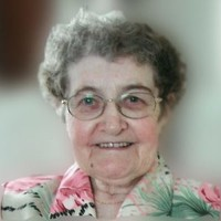 ROTH Ruth Anna  — avis de deces  NecroCanada