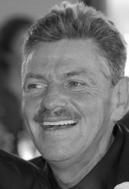 William Mike Michael Witzaney  2018 avis de deces  NecroCanada