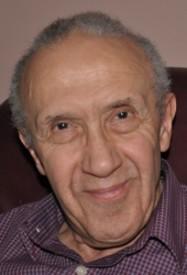 ADRAO Noureddine  1952  2018 avis de deces  NecroCanada