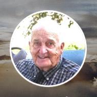 Glenn O'Shea  2018 avis de deces  NecroCanada